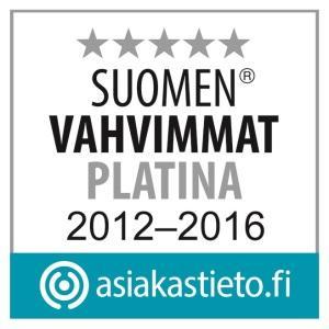 platinalogo2012_2016_FI 2012-2016